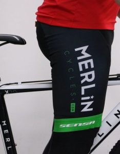Measuring your stand over height also road bike size guide follow our sizing chart  boost performance rh merlincycles