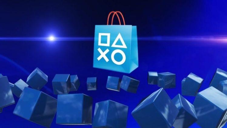 PlayStation Store'un yeni hafta sonu indirimleri başladı