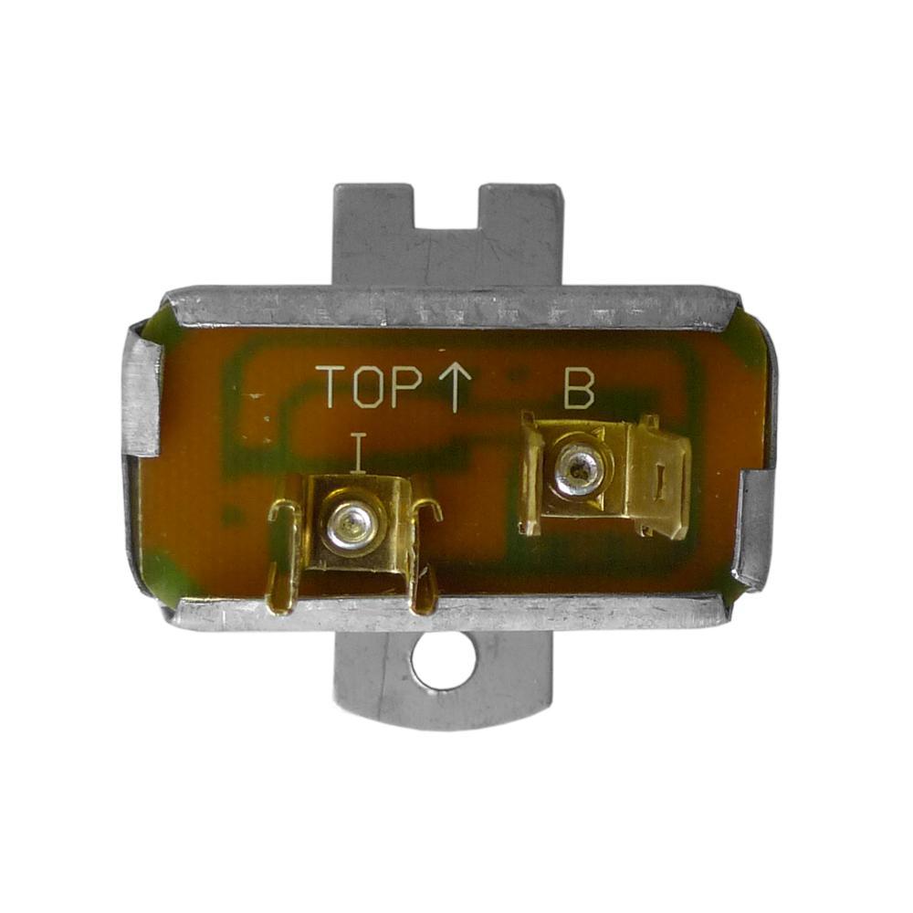 Wiring Diagram Tachometer Wiring Diagram Vdo Tachometer Wiring Diagram