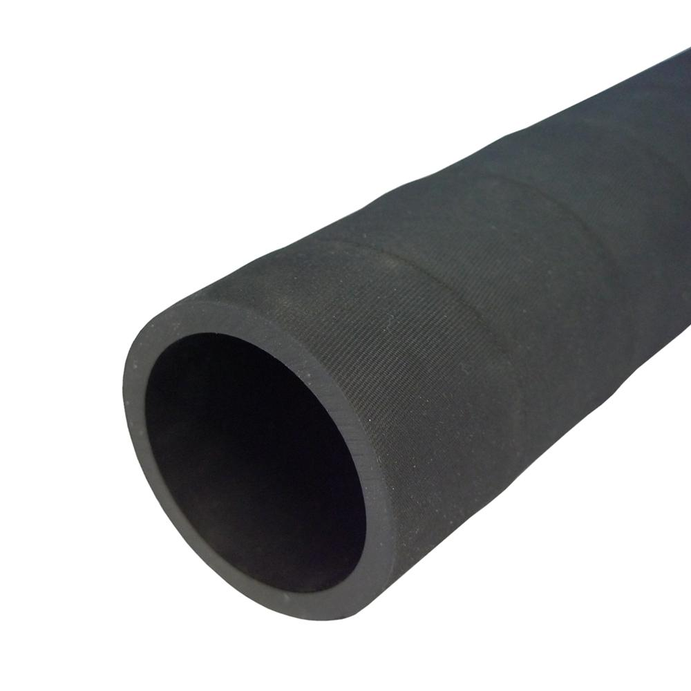 hight resolution of fuel filler hose non reinforced per 200mm