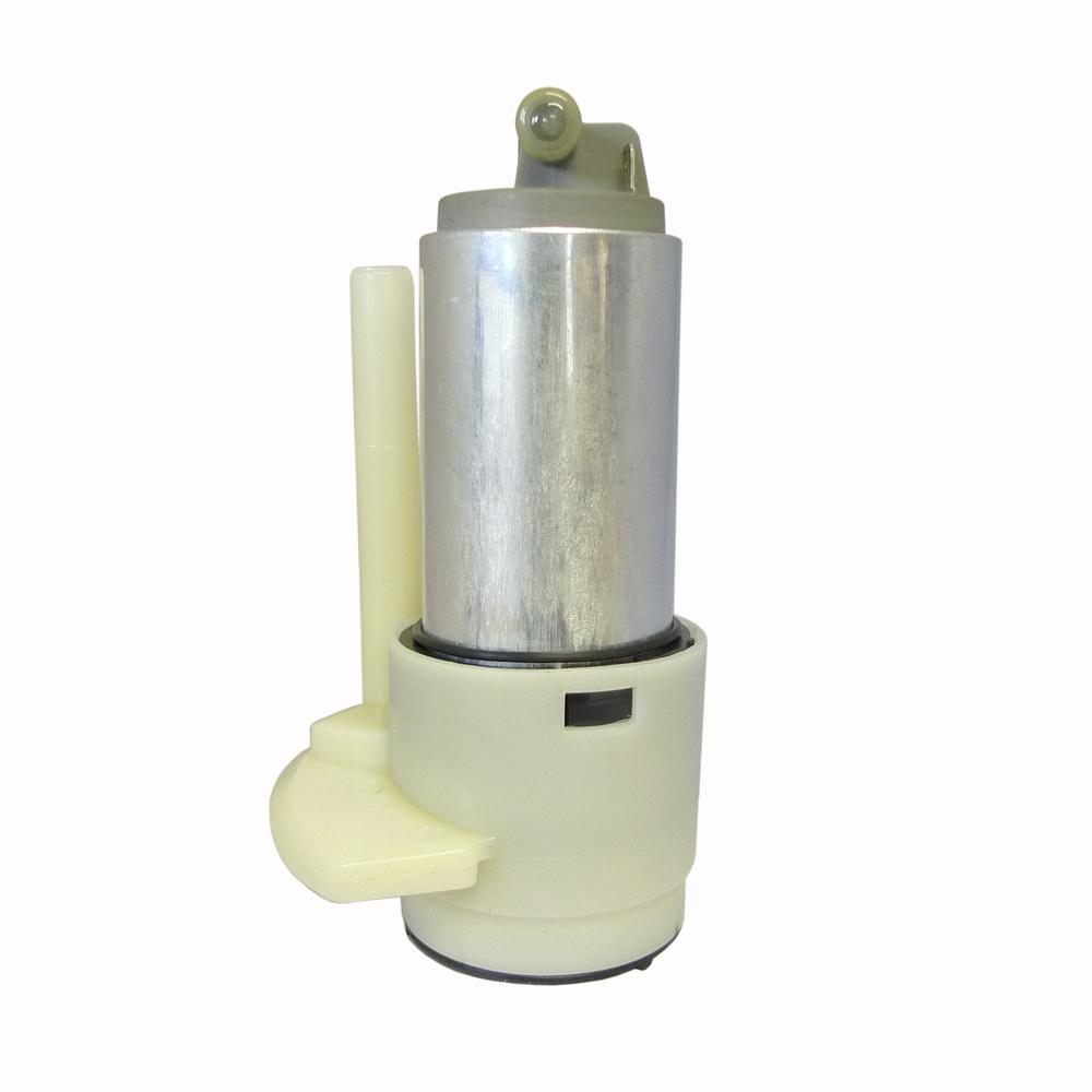 hight resolution of fuel pump volkswagen polo classic 1 6i mpi 1h0906091