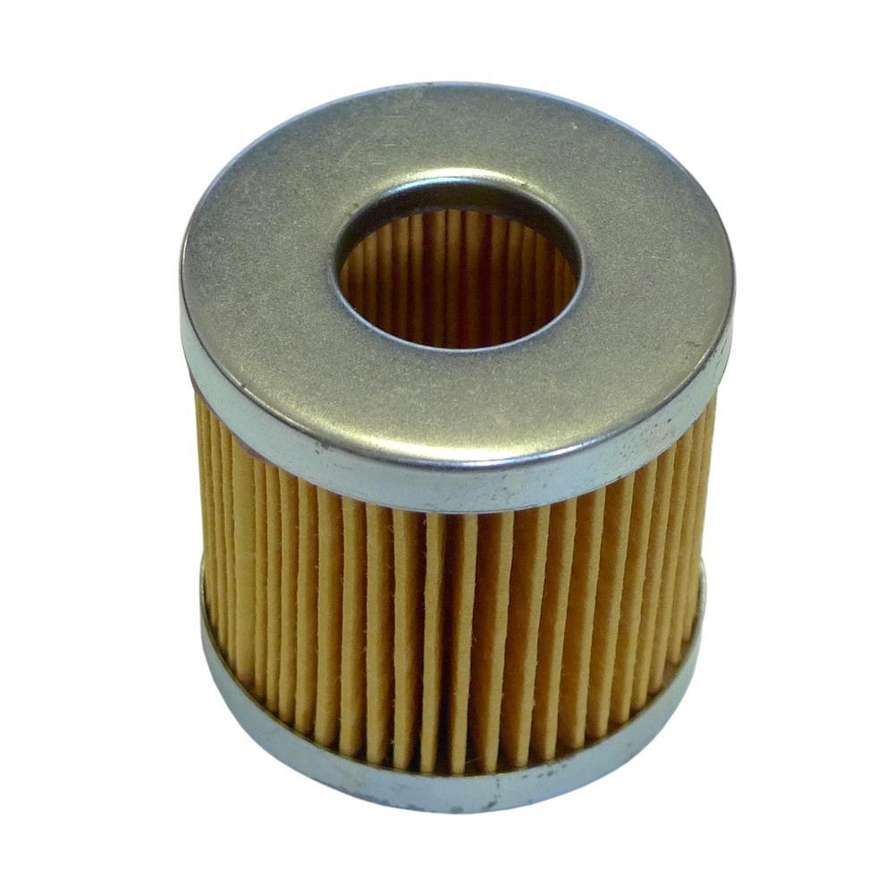 medium resolution of paper element for sytec bullet fuel filters small filter king from merlin motorsport
