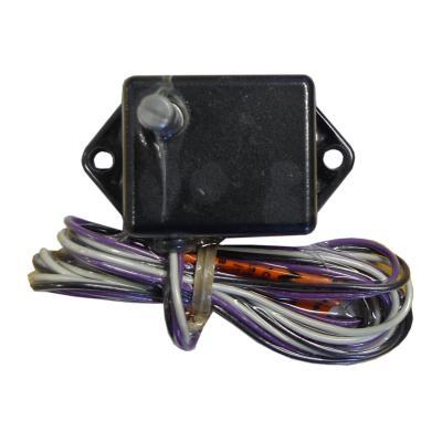 Stack LED Lighting Dimmer Module (ST269114) from Merlin Motorsport