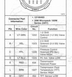 4l60e external wiring diagram best site wiring harness 4l60e transmission wiring harness diagram 4l80e transmission wiring [ 602 x 1416 Pixel ]