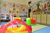 interni_scuola_infanzia_merlobianco3