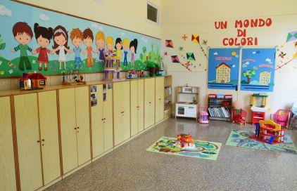 interni_scuola_infanzia_merlobianco4