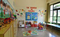 interni_scuola_infanzia_merlobianco5