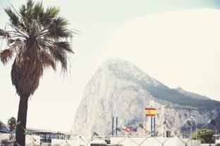 Felsen_von_Gibraltar