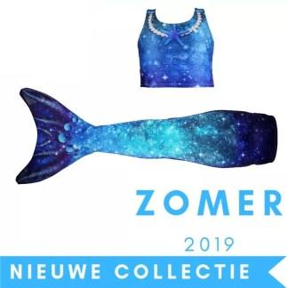 zeemeermin-staart-star-of-the-sea-blue