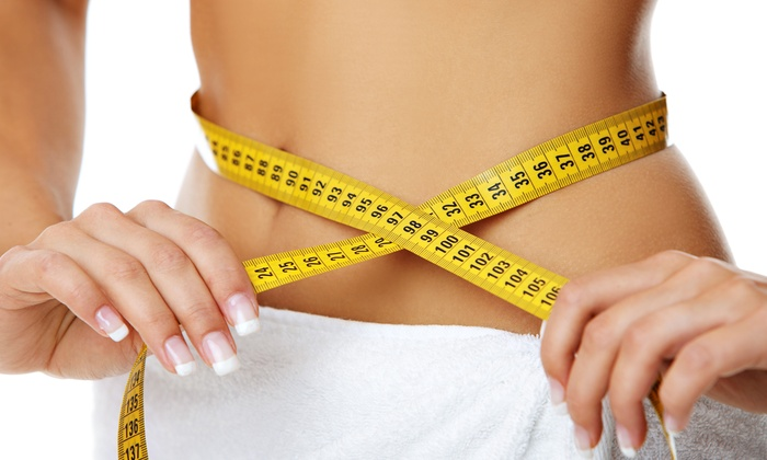Will you lose weight on the paleo diet picture 8