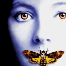 Movie Night: Silence of the Lambs