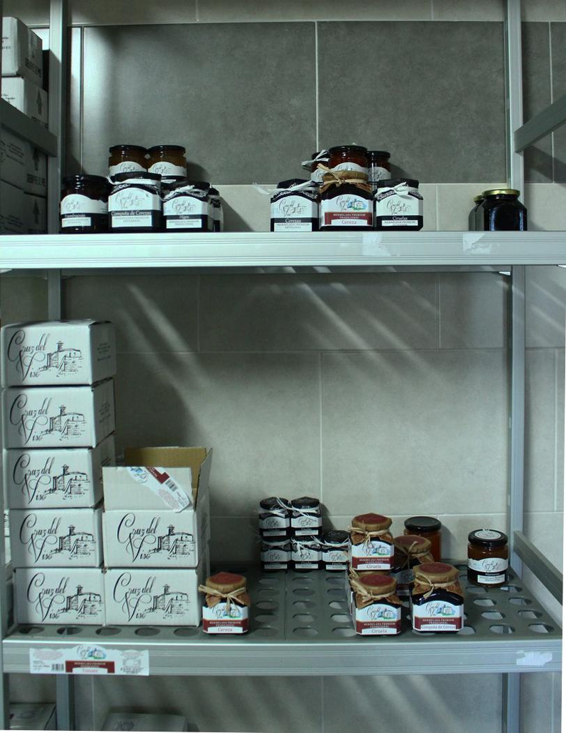 mermelada-artesanal-de-granada-alpujarra-la-cruz-del-viso02