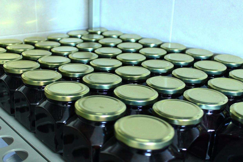 mermelada-artesanal-de-granada-alpujarra-la-cruz-del-viso18