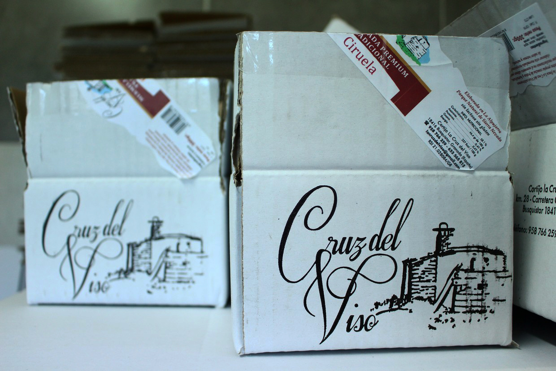 mermelada-artesanal-de-granada-alpujarra-la-cruz-del-viso20