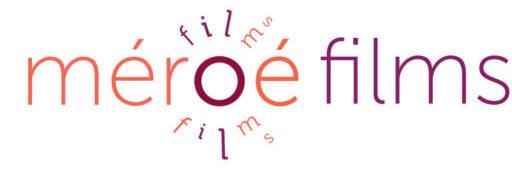 Meroe films