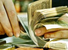 Best paying jobs in Nepal