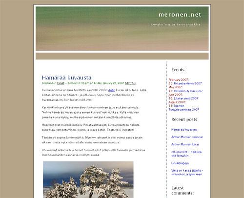 meronennet_20070131.jpg