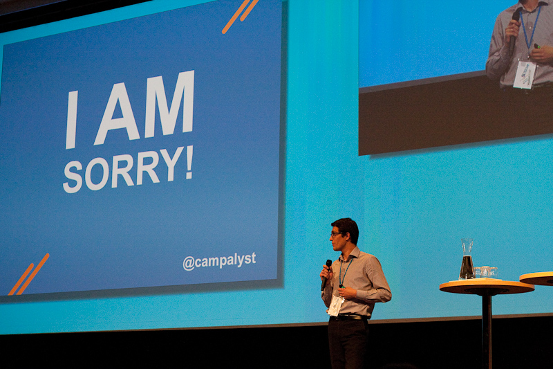 Pictures from #Arctic15 today