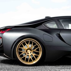 BMW-i8-Bronze-Wheels-11