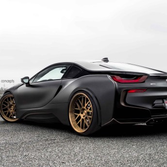 BMW-i8-Bronze-Wheels-2