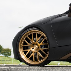 BMW-i8-Bronze-Wheels-5