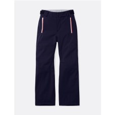 FW17_TOMMYXROSSIGNOL_TheBestStretchSkiPants_EUR469