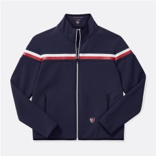 FW17_TOMMYXROSSIGNOL_TheZip-ThroughTop_Navy_EUR299