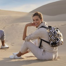 Kipling Star Wars Collectie