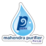 Mahendra Purifier Private Limited