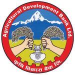 Agricultural Development Bank Limited