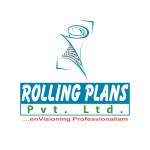 Rolling Plans Pvt. Ltd. (For Client)