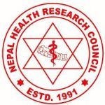 Nepal Health Research Council