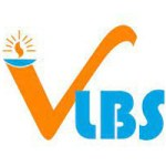 Vijaya Laghubitta Bittiya Sanstha Limited