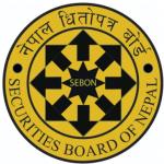 Nepal Dhitopatra Board