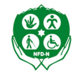National Federation of the Disabled Nepal (NFDN)