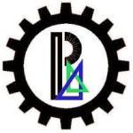 Panchakanya Metal Engineering Private Limited