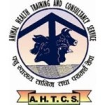 Animal Health Training & Consultancy Service