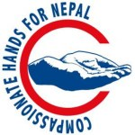 Compassionate Hands For Nepal