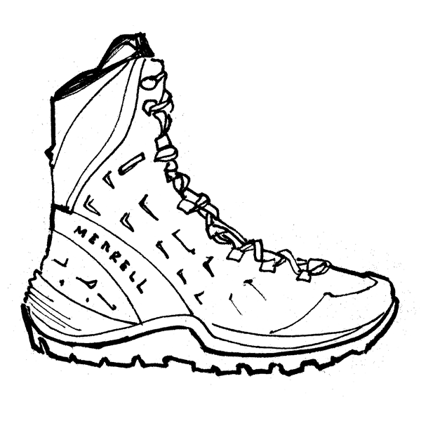 Official Merrell.com Site: The Outdoor Store for Hiking