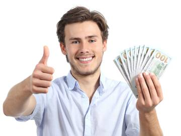 Get Paid Per View Upto $300 Per Day, Highest Online Paid Job Register Now With No Money
