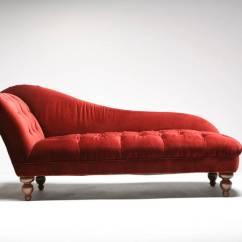 Chez Long Sofa Bed Cote D Azur Chaise Lounge Or Longue Merriam Webster