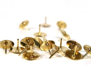 Brass Tacks Meaning