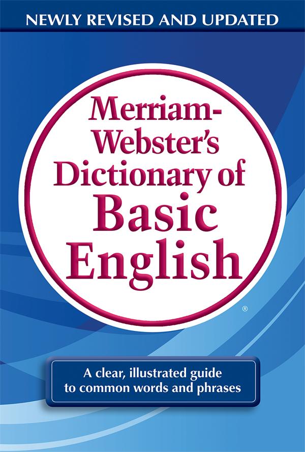 shop for merriam webster