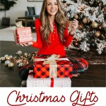 Gift Ideas For Women In Your Life Friends Sisters And Moms