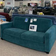 High End Living Room Furniture Colors Ideas Pictures Maine Store Offering Dining Beds And Mattresses Home Office Entertainment Centers Leather