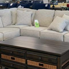 Living Room Furniture Sales Beach Idea Maine Store Offering Dining Let One Of Our Personnel Help You Find The Perfect Fabric Covering Comfort Style And Quality Is What We Offer Best All Everything On