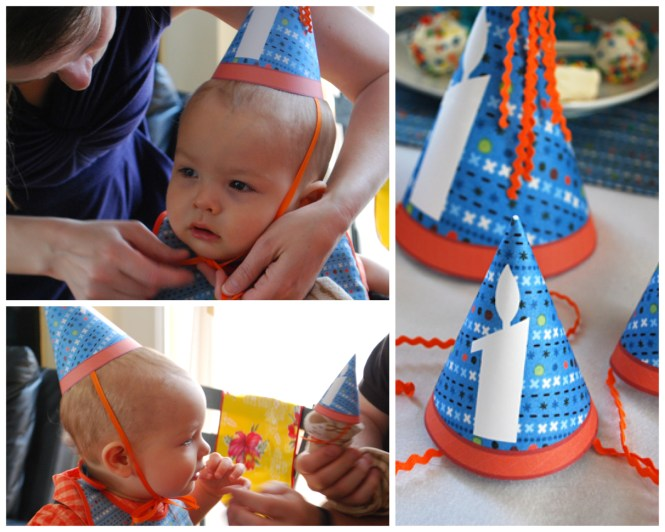 Diy 1st Birthday Decorations Ideas With Decoration Photo Inside Brithday Party For