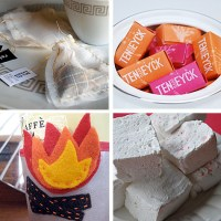 DIY gift ideas for tea lovers, coffee fans and hot cocoa ...