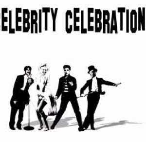 Celebrity Celebrations halloween murder mystery party