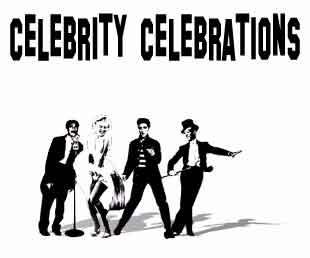 Celebrity Celebrations murder